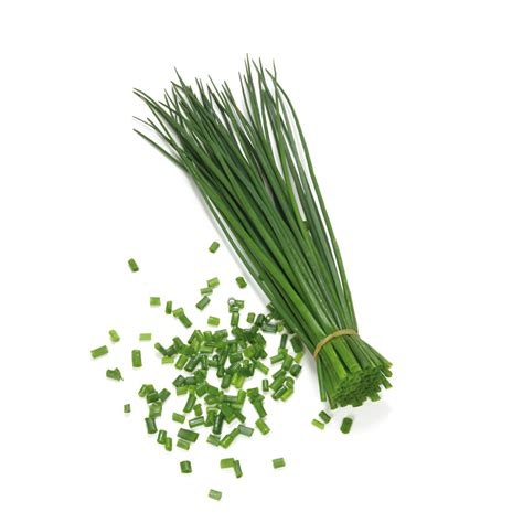 Spring Color proeasy chives seeds