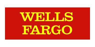 Wells Fargo ? EMS Communications