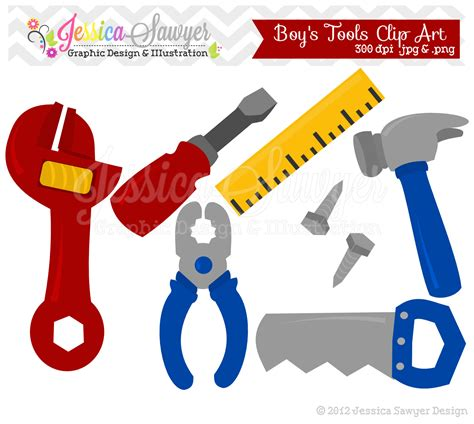 free tool instant building tool clipart fathers day clip