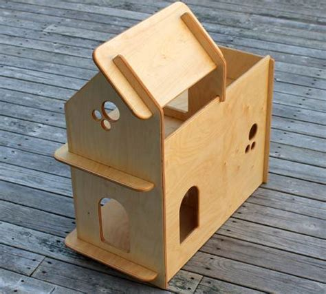 a doll house questions eco friendly natural play wooden dollhouse