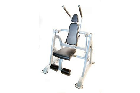 vertical bench crunches vertical bench crunches 28 images geospafitness home