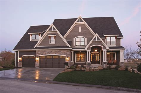 house exterior colors custom homes in minneapolis mn new home builder gonyea