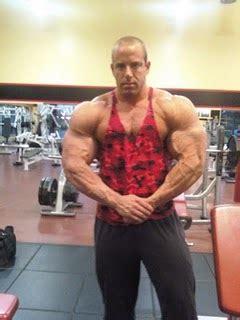 savannah bodybuilder photo  bodybuilding tips