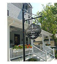 bed and breakfast rehoboth beach de pin by linda smith on homesick pinterest