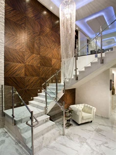 marble stairs marble staircase home design ideas pictures remodel and
