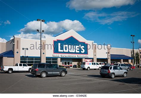 home improvement stores in canada 28 images lowe s
