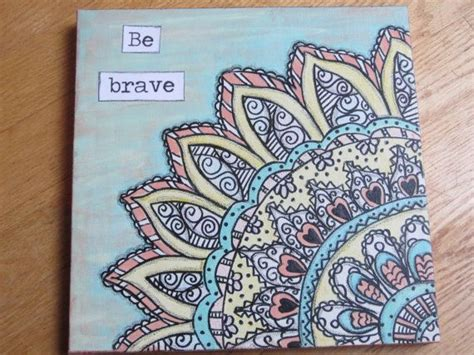 canvas doodle canvas doodle best 25 doodle canvas ideas on henna paint