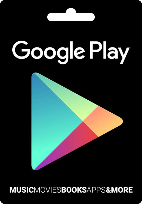 How To Get Play Store Gift Card - get these 36 android games at a great price