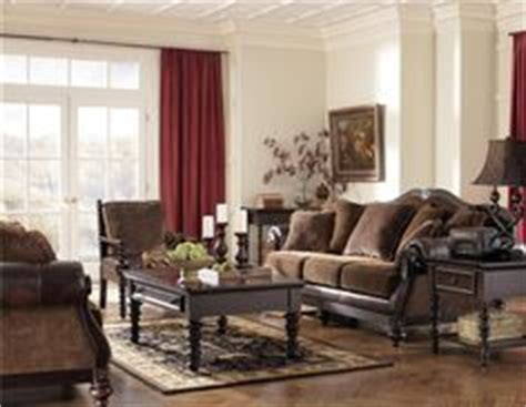 Furniture Stores In Muncie Indiana by 1000 Images About Formal Living Room On