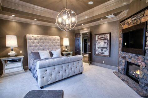 make your dream bedroom make your dream bedrooms with attractive colors