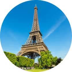 paris pictures 30 cheap paris tips bag cheap eurostar hotels disney