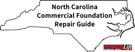north carolina pattern jury instructions online 24 model list of auto repair in north carolina dototday com