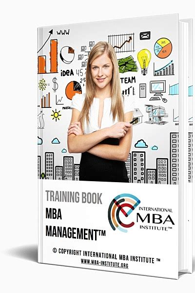 Mba Book List Pdf by Archives Directmemo