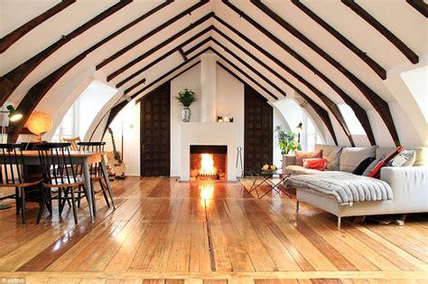 airbnb paris airbnb reveals its most romantic retreats for a valentine