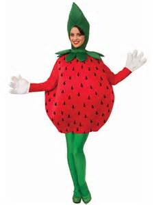 Food Costumes Food Costumes For Men Women Kids Parties Costume