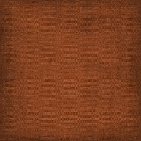 Wallpaper Coklat Gelap | banco de imagens abstrato estrutura textura