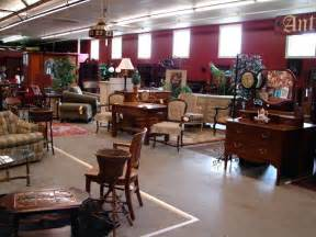 Second Furniture Portland by Portland Antique Furniture Antique Furniture