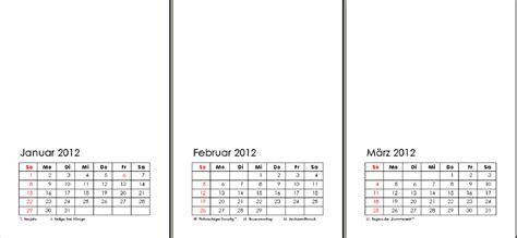 Word Vorlage Kalender 2016 Kalender 2016 Vorlage Word Calendar Template 2016
