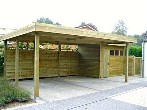 carports garages alfa construct