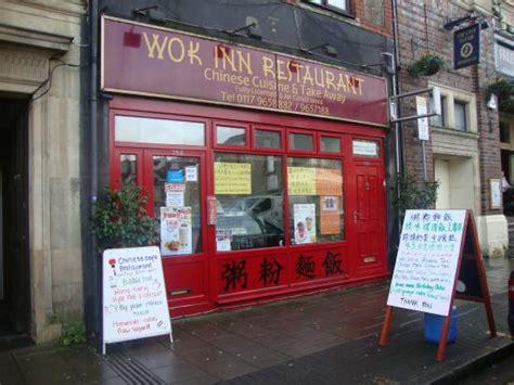 wok inn wok inn picture of wok inn bristol tripadvisor