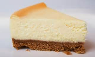 one cheesecake two cheesecakes three cheesecakes recipe