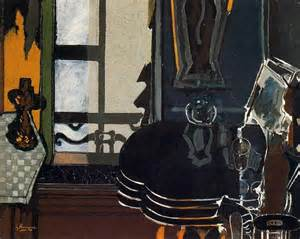 the salon braque georges wikiart org