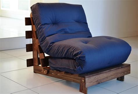 Kasur Bed No 1 blue size sofa bed the downside risk of size sofa bed that no one is talking about