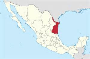 Tamaulipas Mexico Map by File Tamaulipas In Mexico Location Map Scheme Svg
