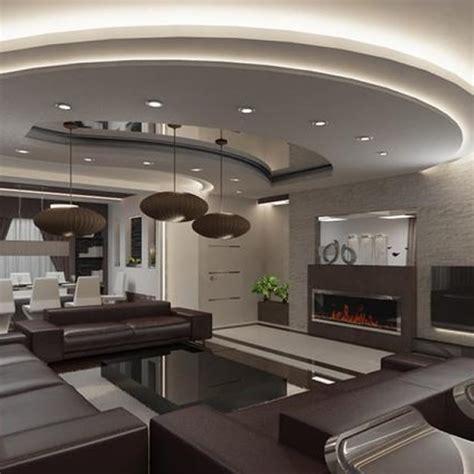 Max Design by 3ds Max Interior Design 3d Studio A 3d Architectural