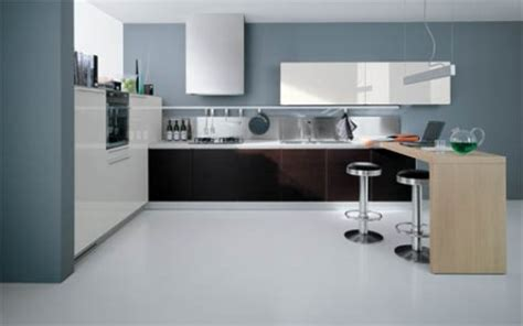 free design kitchen rudy s blog over italiaanse design keukens e d hoogglans