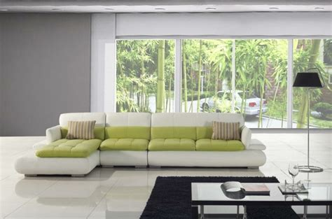white tile living room living room tiles 86 exles why you set the living room floor with tile fresh design pedia