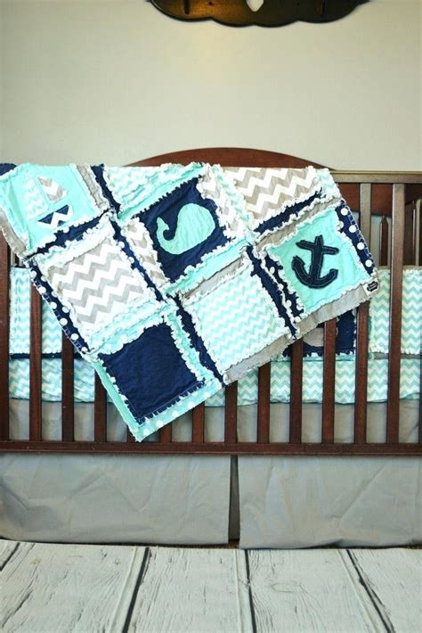 Themed Quilts Bedding by Coastal Themed Quilts Boltonphoenixtheatre