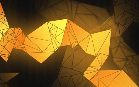 design revolution background triangle aesthetics on pinterest behance naoto fukasawa