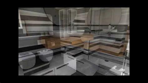 diseno interior dise 241 o interior decoraci 243 n para aseos y cuartos de ba 241 o