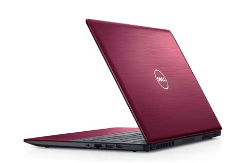 Laptop Dell Seri Vostro dell vostro 5460 price in pakistan specifications features reviews mega pk