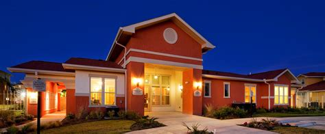 2 bedroom apartments in laredo tx bedroom apartments in laredo tx 2 bedroom apartments in
