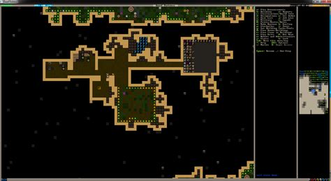 dwarf fortress bedroom design hdo keiya s blog dwarf fortress chapter 1