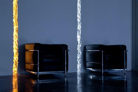 Precision Architectural Lighting by Precision Architectural Lighting Inspirations Including