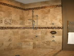 Bathroom Tile Layout Ideas Simple Bathroom Shower Tile Ideas