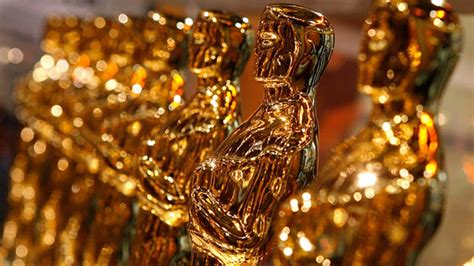 film oscar oscar statuettes 10 facts you may not know