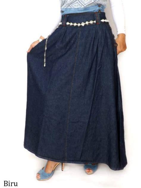 Celana Semi Rok celana muslimah