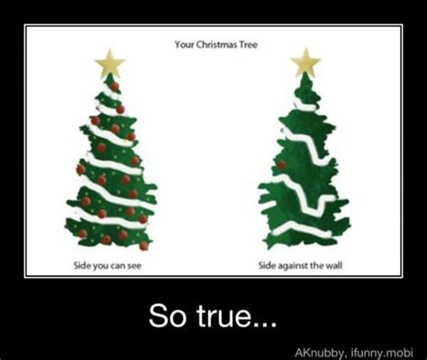 christmas humor christmas cartoons pinterest trees