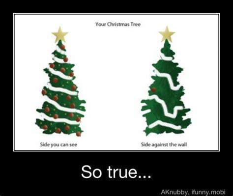 christmas humor christmas cartoons pinterest trees