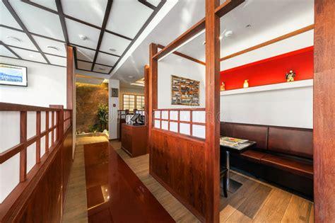 int rieur japonais moderne intrieur japonais moderne amazing intrieur de maison