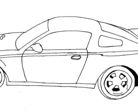 45 race car coloring pages and crafts cakes for kids pictures of cars for kids to color coloring page ideas