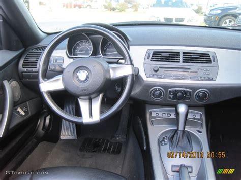 Home Interior Shows 2003 bmw z4 3 0i roadster dashboard photos gtcarlot com
