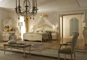 Classic Bedroom Design Luxury Bedroom Ideas With Classic Design This For All