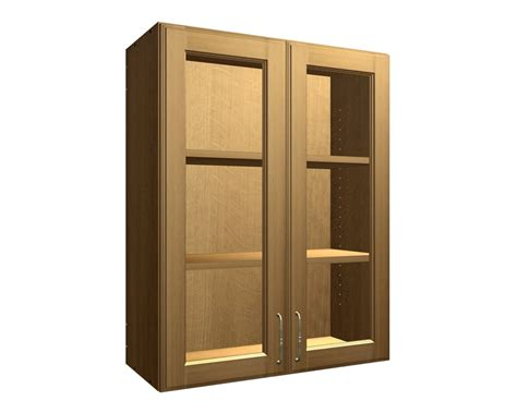 2 door wall cabinet 2 glass door wall cabinet