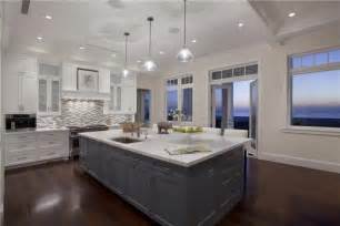 contemporary kitchen best design ideas for your photo page hgtv