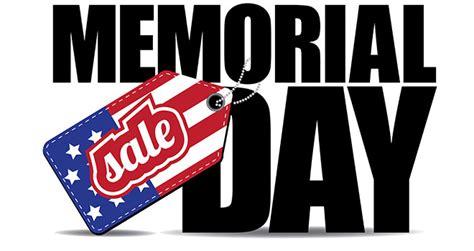 memorial day sale   reshipcom blog